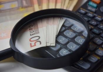 Budgetbeheer